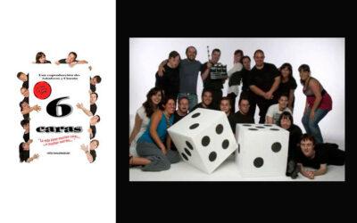 1º concurso de cortometrajes y sindrome de down